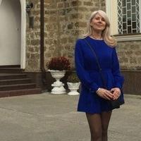 Ольга, 50 лет, Близнецы, Сочи