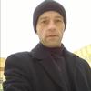 Евгений, 44, г.Подольск