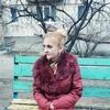 Оксана, 45, Світловодськ