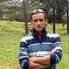 Паша Митькин, 33, г.Борисов