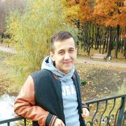 Саша 26 Пйотркув-Трибунальський
