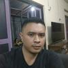 victor c, 28, г.Джакарта