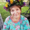 Зоя, 54, г.Ярославль