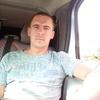 Женя, 32, г.Ракитное