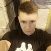 Кирилл, 22, г.Обнинск