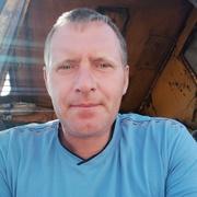 Антон, 38, г.Киселевск