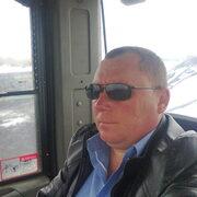 Александр Сергеевич, 43 года, Телец