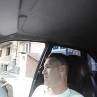 Леха, 32 года, Лев, Ростов-на-Дону