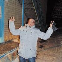 Фёдор, 30 лет, Близнецы, Верхняя Салда