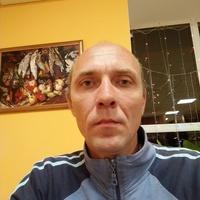 Александр, 36 лет, Лев, Самара