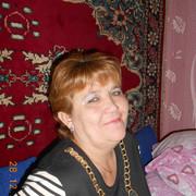 Гузель, 53, г.Зилаир