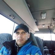 Павел, 44, г.Лесозаводск