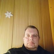Константин Дубовенко 49 Первоуральск