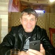 Дмитрий Шилин, 52, г.Караганда