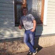 Андрей, 25, г.Ряжск