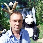 Олег, 30, г.Новошахтинск