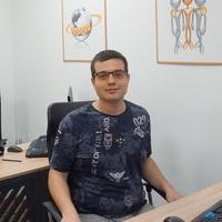 Олег, 27 років, Терези, Львів