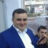 Анар Мамедов, 40, г.Москва