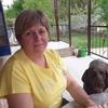тамара, 54, г.Шахты