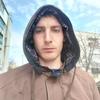 Петро Василчин, 23, Новоград-Волинський