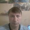 Виктор, 39, г.Петропавловск