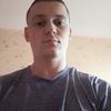 Микола, 25, г.Полтава