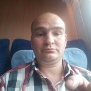 Александр 43 Рига