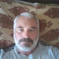 ramzes, 48 лет, Овен, Тбилиси