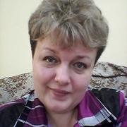 Знакомства в Угличе с пользователем ОЛЬГА 47 лет (Козерог)
