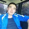 Жусуп, 33, г.Жалал Абад