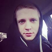 Алексей 27 Магнитогорск