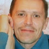 SERGEY, 50, Votkinsk