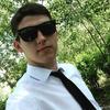Вадим, 22, г.Усть-Илимск