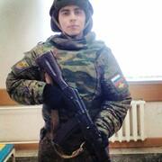 Александр, 23, г.Лесозаводск