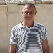 Витя, 30, г.Новоград-Волынский