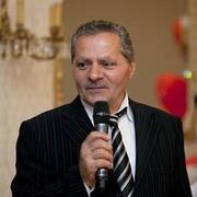Манвел 55 лет (Овен) Ереван