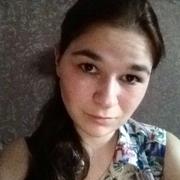 Александра, 24, г.Кингисепп