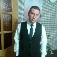 Павел, 38 лет, Близнецы, Иркутск