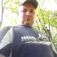 karabin, 36 років, Овен, Львів