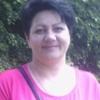 ТАТЬЯНА, 45, г.Белая Церковь