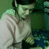Наталья, 30, г.Вахтан