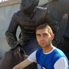 Андрей, 32, г.Исетское