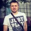 Николай Хатов, 34, г.Тюмень