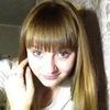 Светлана, 21, г.Заречный