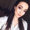 Полина, 27, г.Иваново
