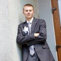 Макс, 32 года, Стрелец, Варшава