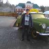 Денис, 35, г.Копейск