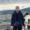Андрій, 28, г.Заболотов