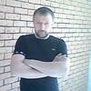 ЗАГАДОЧНЫЙ, 38, г.Нальчик