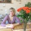 Оксана, 51, г.Санкт-Петербург
